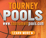 Start an NCAA Tournament Pool!